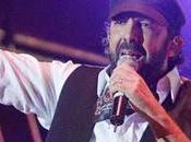 CONFIRMADO: Concierto Juan Luis Guerra Caracas queda suspendido