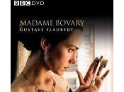 Madame Bovary Gustave Flaubert