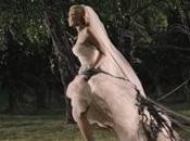 """Joyas para filmin 2012: """"Melancolía"""""""