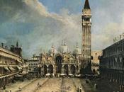 paseo 'Arquitecturas pintadas' Renacimiento