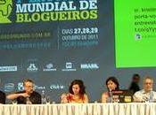 Iguazú: banda ancha regulación medios