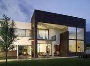 Casa minimalista México
