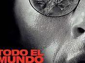 Perros paja (Straw Dogs) cambio fecha estreno España