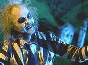 """Beetlejuice seguirá adelante Michael Keaton"