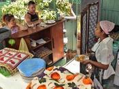 Invierte gobierno cubano para desarrollo empleo privado respuesta ciudadanía