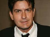 Charlie Sheen tendrá serie propia verano: 'Anger management'
