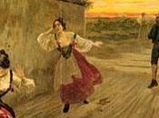 Cavalleria rusticana (1883), giovanni verga. costumbres sicilianas.