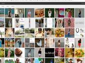 puedes activar vistas dinámicas Blogger