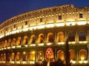 Lugares fútbol: Roma