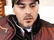 Entrevista Roberto Álamo, actor ventana