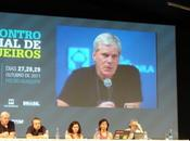 Encuentro Mundial blogueros: participa Cuba (Texto video)