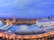 500: Potro, Chela Mónaco presentarán Valencia