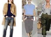 Moda Pantalones mujer