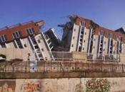 reconstrucción post terremoto: otro tema pendiente gobierno Chile