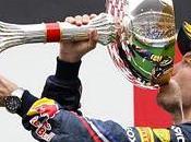Efectivamente, Vettel también ganó India