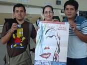 Encuentro Binacional Poesía Joven Perú-Ecuador 2011