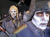 Nueva imagen Resident Evil: Retribution
