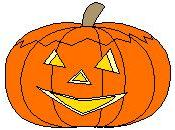 Origen Calabazas Halloween