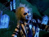 Michael Keaton secuela Beetlejuice