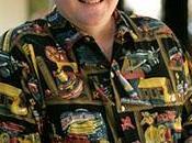 John Lasseter recibirá estrella Paseo Fama Beverly Hills