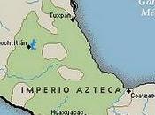 cultura azteca mexica