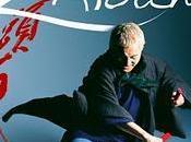 película semana: «Zatōichi»