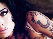 disco Winehouse publicará diciembre