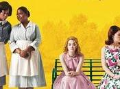 Criadas señoras (The Help)