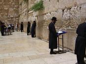 Muro Lamentaciones Jerusalén… España…