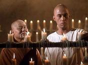 Bill Paxton podría dirigir adaptación Kung
