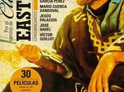 camino Clint Eastwood: ciclo completo CICA Gijón.