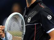 500: Dura victoria Djokovic Basilea