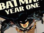 Batman: Year (Movie)