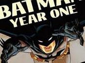 Batman: Year (Movie)
