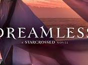 Portada Dreamless (Predestinados