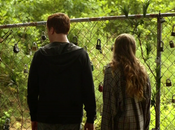 'Homeland' consigue segunda temporada