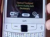 Preguntas Frecuentes Samsung GT-S3350 Chat