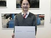 Paul Graham Europe: America Fundación Botín Santander