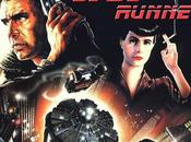 Especial Mejores Bandas Sonoras Cine: Blade Runner (1982) Ridley Scott