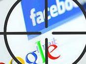 comentarios Facebook serán indexados Google