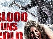 Blood Runs Cold review