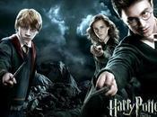 J.K. Rowling desvela estuvo punto matar personaje (más) Harry Potter
