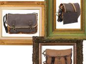 Nuestra colección Bolsos Invernal!!