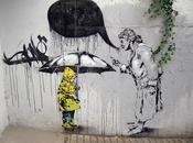 mejor obra arte urbano mundo
