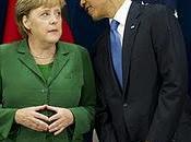 G20- propuesta alemania francia vetada
