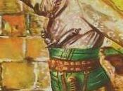 Sandokan pirati della Malesia, 1896)