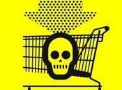 Estados Unidos pretende censurar etiquetas todos alimentos para favorecer transgénicos, Noticias Censuradas 2010/2011