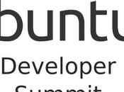 Posibles novedades Ubuntu 12.04 Precise Pangolin (Parte
