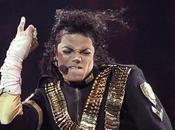 Presentarán nuevo film Michael Jackson