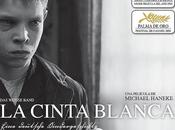 cinta blanca (Michael Haneke, 2.009)